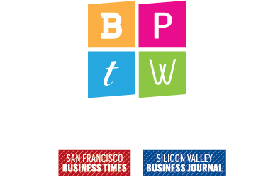 best-places-to-work-2018w