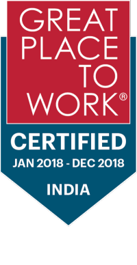 Great Place to Work - India