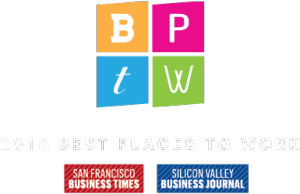FireEye 2016 Best Places to Work