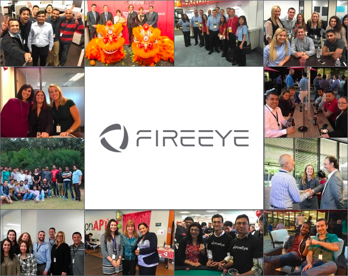 careers-why-fireeye