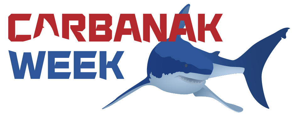 CARBANAK Week Part Two: Continuing the CARBANAK Source Code