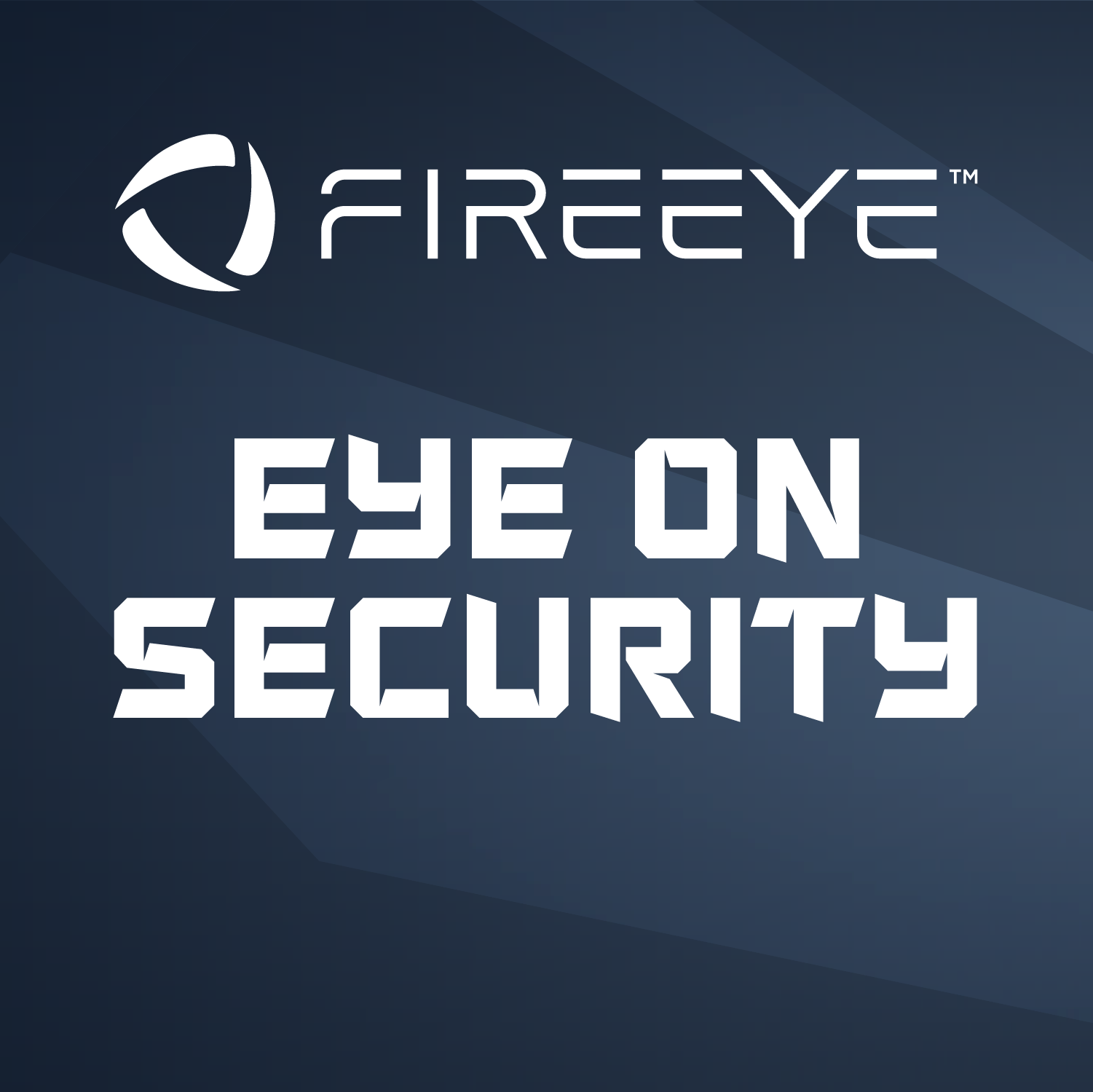 Eye on Security on Apple Podcasts