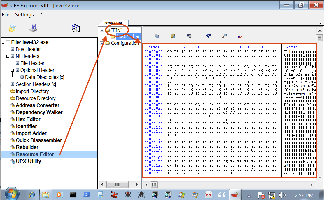 FLARE VM: The Windows Malware Analysis Distribution You've Always