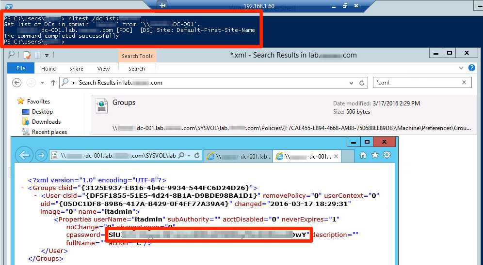 Conducting Red Team Assessments Without the Use of Malware