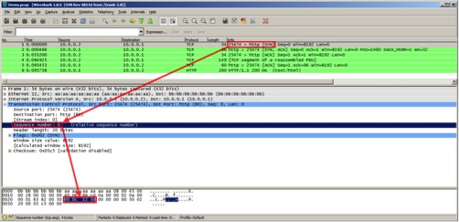 SYNful Knock - A Cisco router implant - Part I   FireEye Inc