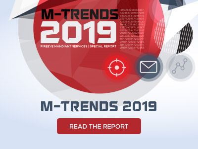 blog-cta-mtrends-2019