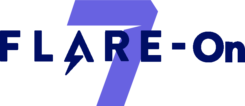 Announcing the Seventh Annual Flare-On Challenge
