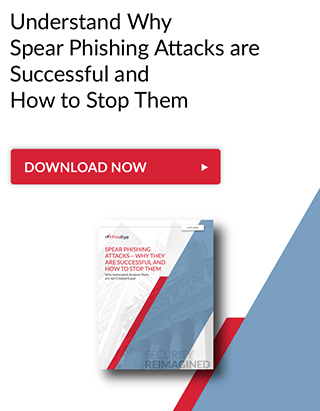 spear phishing attacks- how to stop them