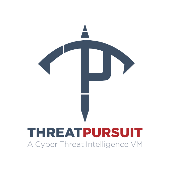 Welcome to ThreatPursuit VM: A Threat Intelligence and Hunting Virtual Machine