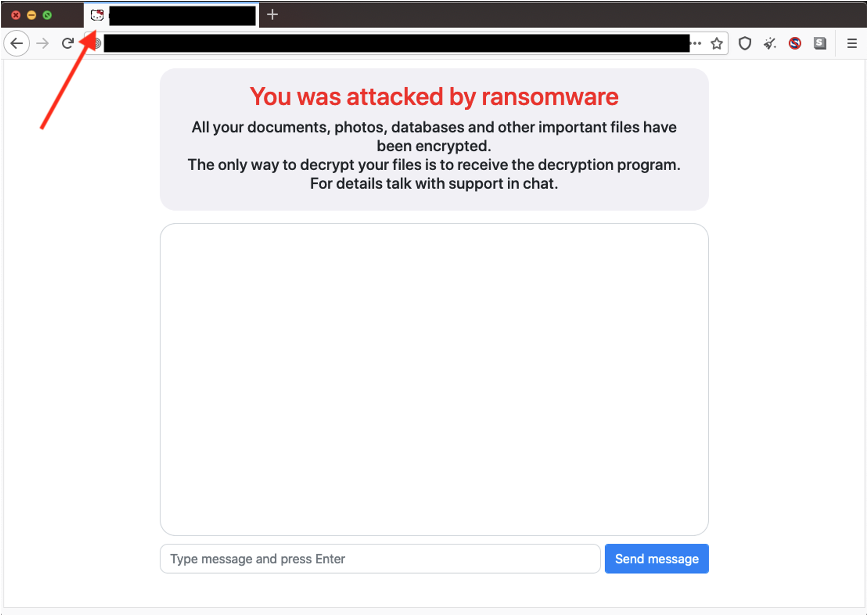 , UNC2447 SOMBRAT and FIVEHANDS Ransomware: A Sophisticated Financial Threat