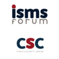 X Cyber Security Forum by ISMS Forum