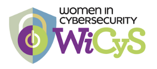 Women in Cybersecurity Conference