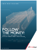 Follow the Money: Dissecting the operations of the cyber crime group FIN6