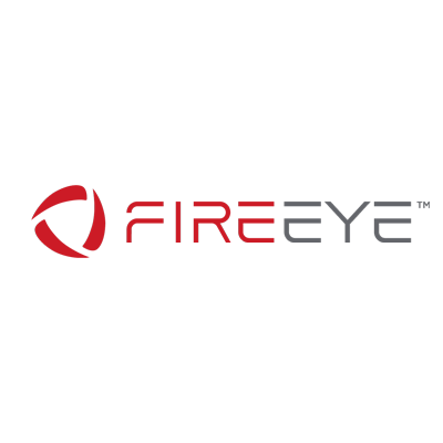 Fireeye-2-color-square