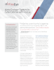 Alpha Grainger Tightens its Cyber Defense with FireEye Network and Email Security