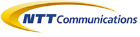 NTT Communications | NTT Com Security