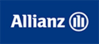 FireEye and Allianz Working Together