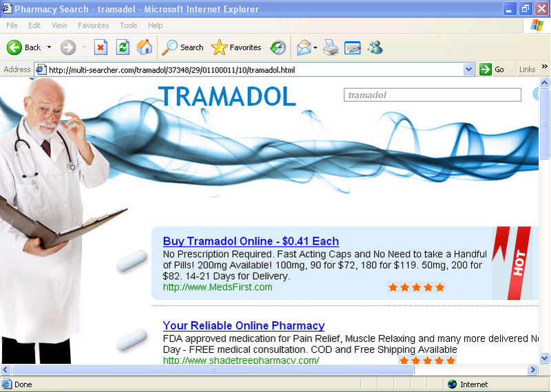 tramadol good for anxiety.jpg