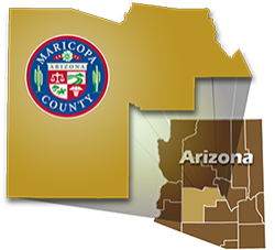 maricopa-county-state